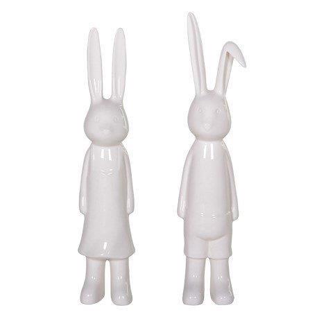 Rosie & Robbie Rabbits
