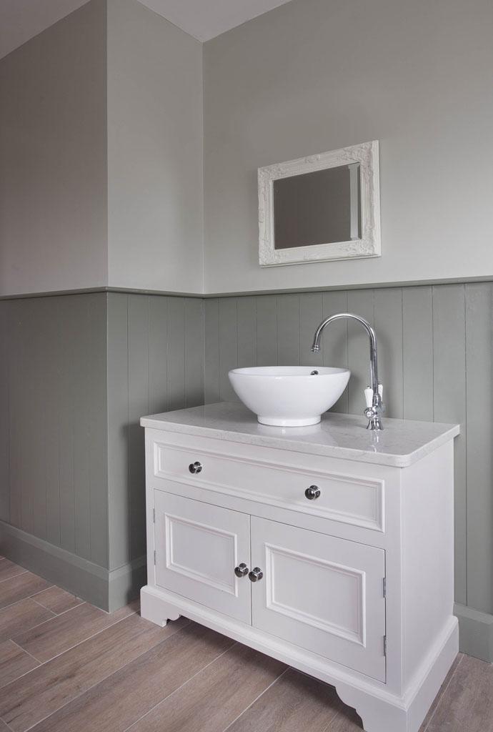 Counter Top Washstands Neptune Vanity Top Bathroom Wash Stand