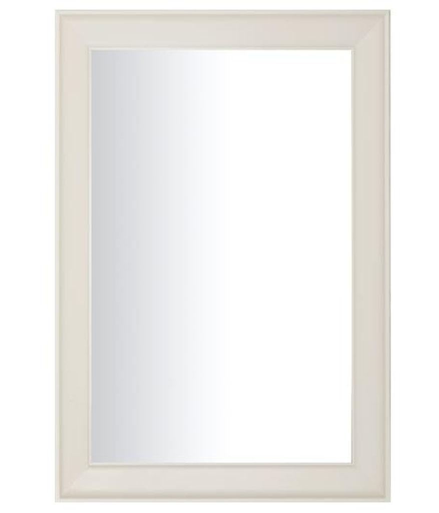 Neptune Chichester Mirror (56x82/56x154/82x124/100x154)