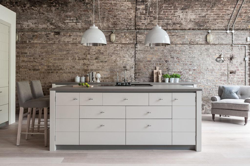 neptune kitchen furniture kitchen on pinterest two neptune chichester kitchen kitchen furniture bespoke