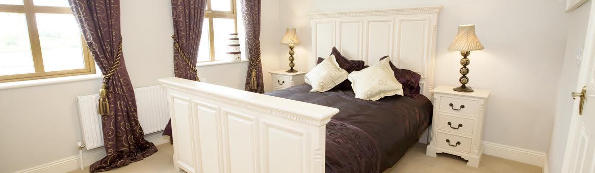 Merveilleux Deanery Furniture