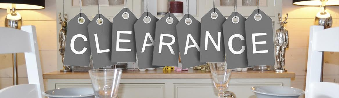 Here at Deanery furniture we like to keep our Showroom stocked with our  latest displays and accessories  Consequently  we put ex display  sale and  special. Clearance Furniture   Ex Display Furniture   Discount Furniture