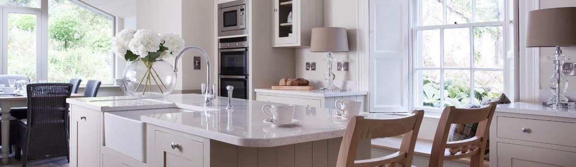neptune kitchen stockists ireland neptune kitchens references greta biasca caroni