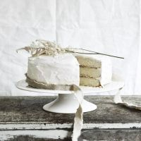 Bowsley Cake Stand
