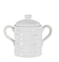 Bowsley Sugar Pot