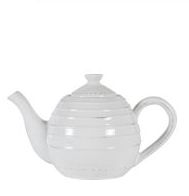 Bowsely Teapot