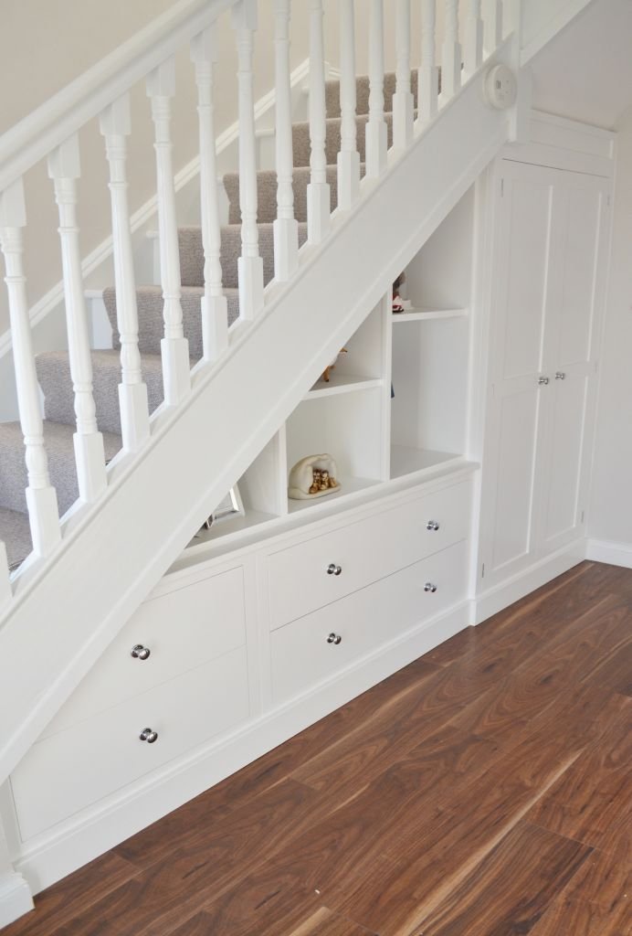 under stairs furniture. understairs storage by deanery furniture under stairs
