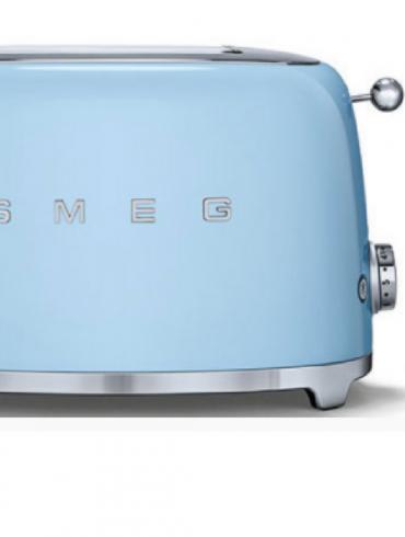 SMEG 2 Slice Toaster