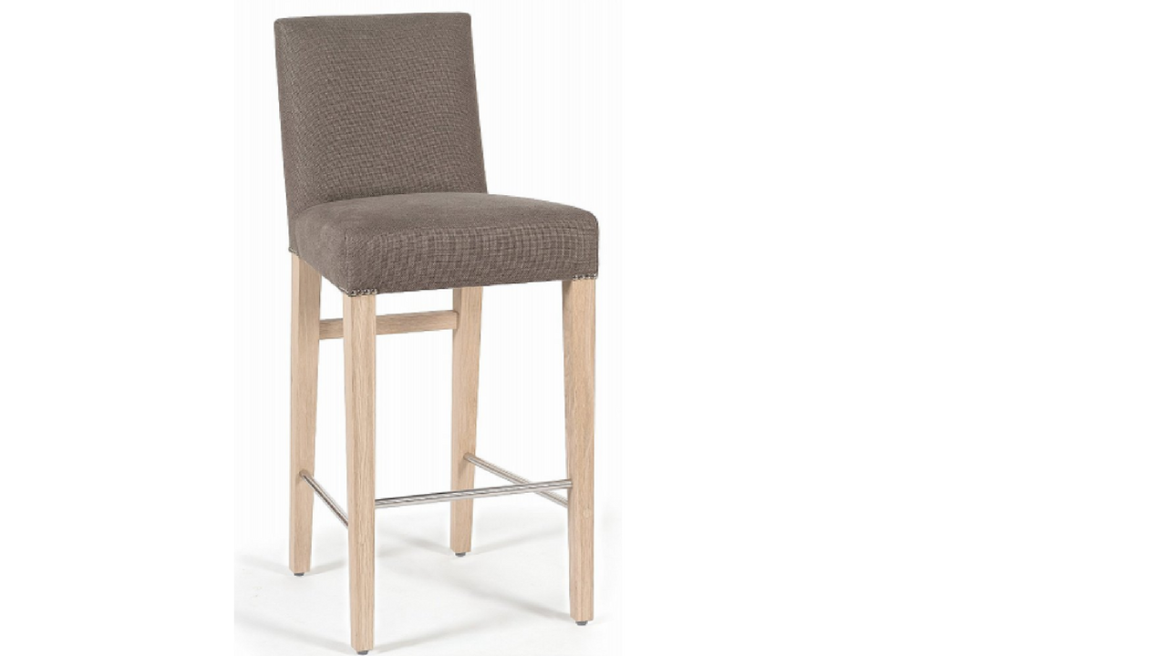 Stool Archives Deanery Furniture