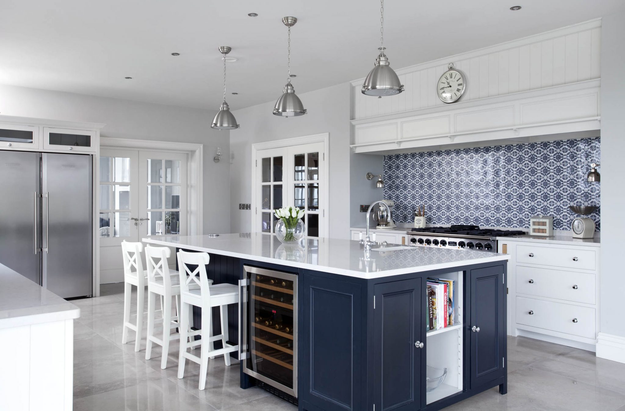 kitchen design chichester neptune chichester kitchen design by deanery furniture 292