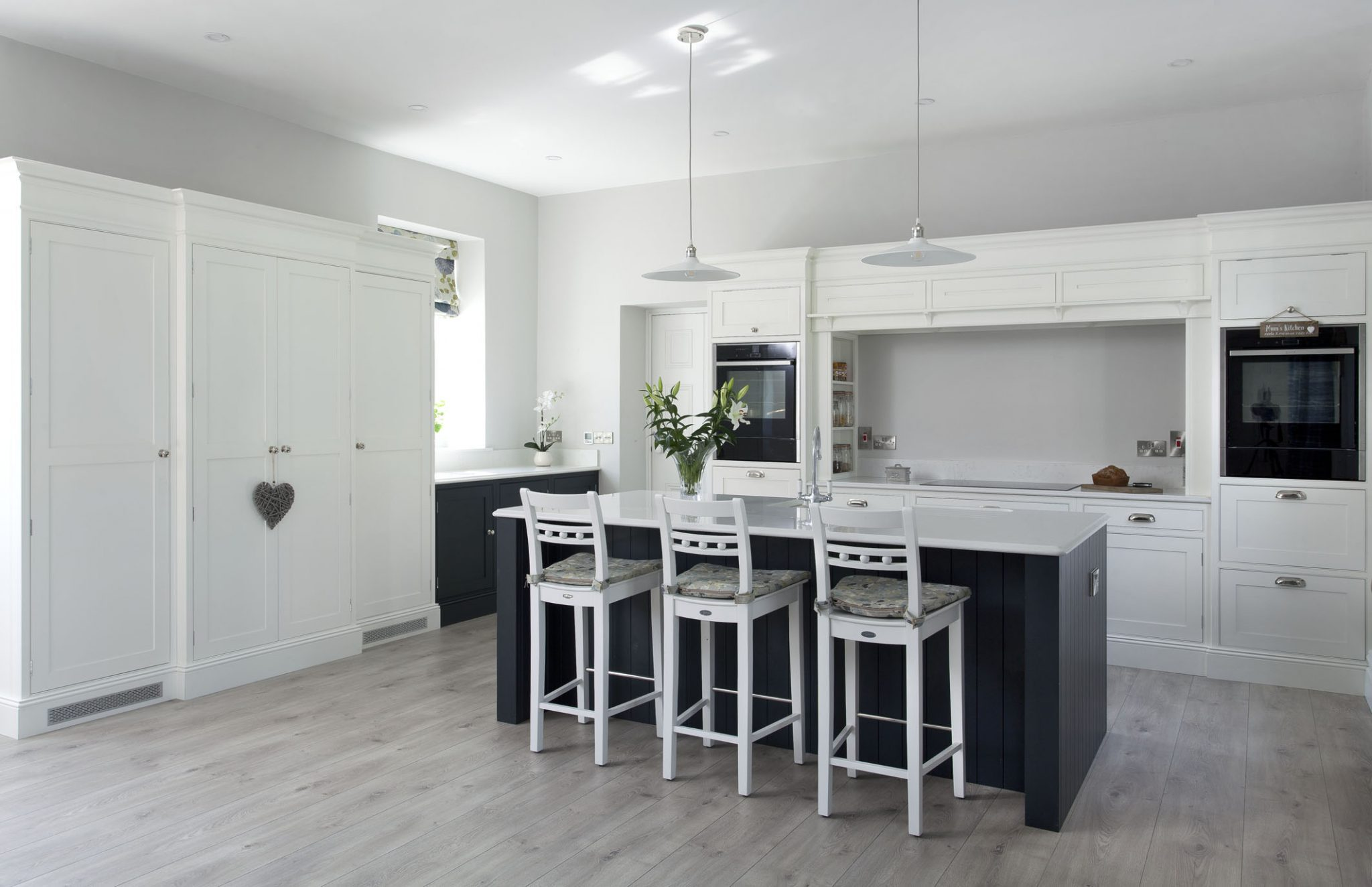 - Deanery Furniture Fitted kitchens (1)